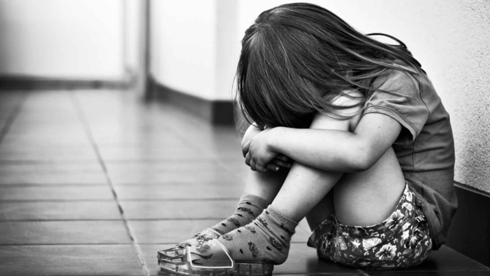 11 year old gives birth to a girl in Paraguay after being denied abortion