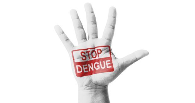 Amidst Rising Dengue cases, Health Secretary reviews preparedness on Dengue in Delhi