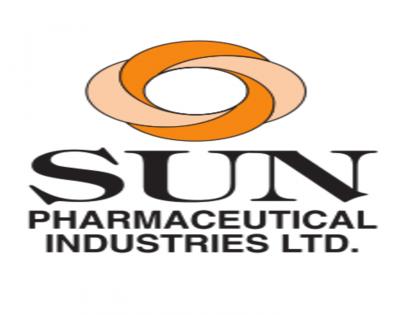 Sun Pharma gets USFDA approval for acne drug