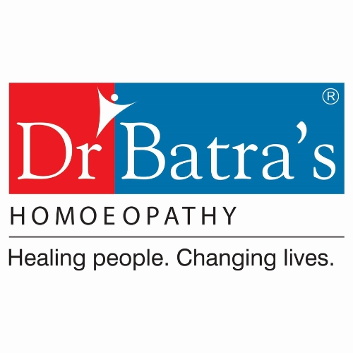 Dr Batra's launches its first homeopathy clinic in UK