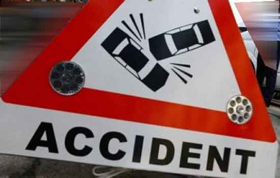 Unfortunate : 25-year old AIMS MBBS Doctor dies in road accident in Kerala