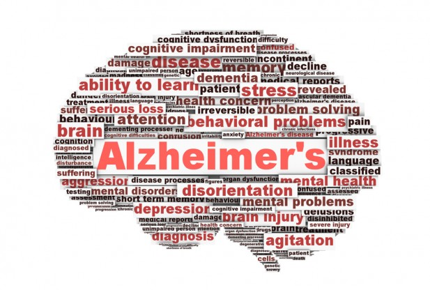 Society should allocate more to make Alzheimers patients' life better- Experts