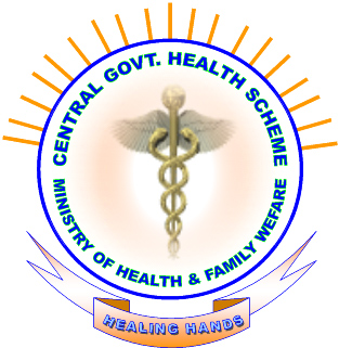CGHS dispensaries in Delhi to be open to all: Union Health Ministry