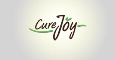 CureJoy raises $1.15 million