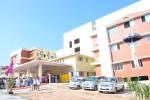 ESI hospital Kerala