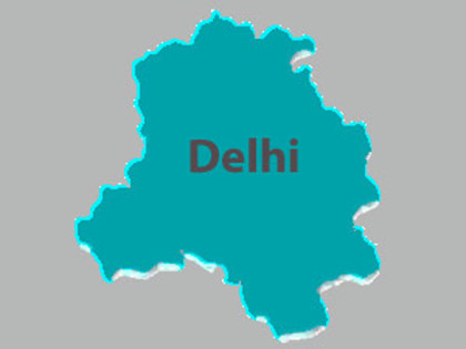 Rs 60 crore released to Delhi civic bodies for Dengue curtail