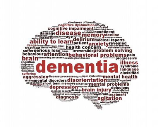 Type II diabetics may help prevent dementia: Study