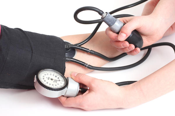 66 percent Indians caught unawares with killer High BP : Survey