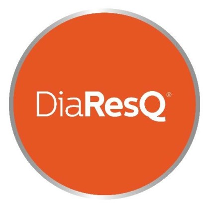 Dr Reddy's laboratories to market 'DiaResQ'