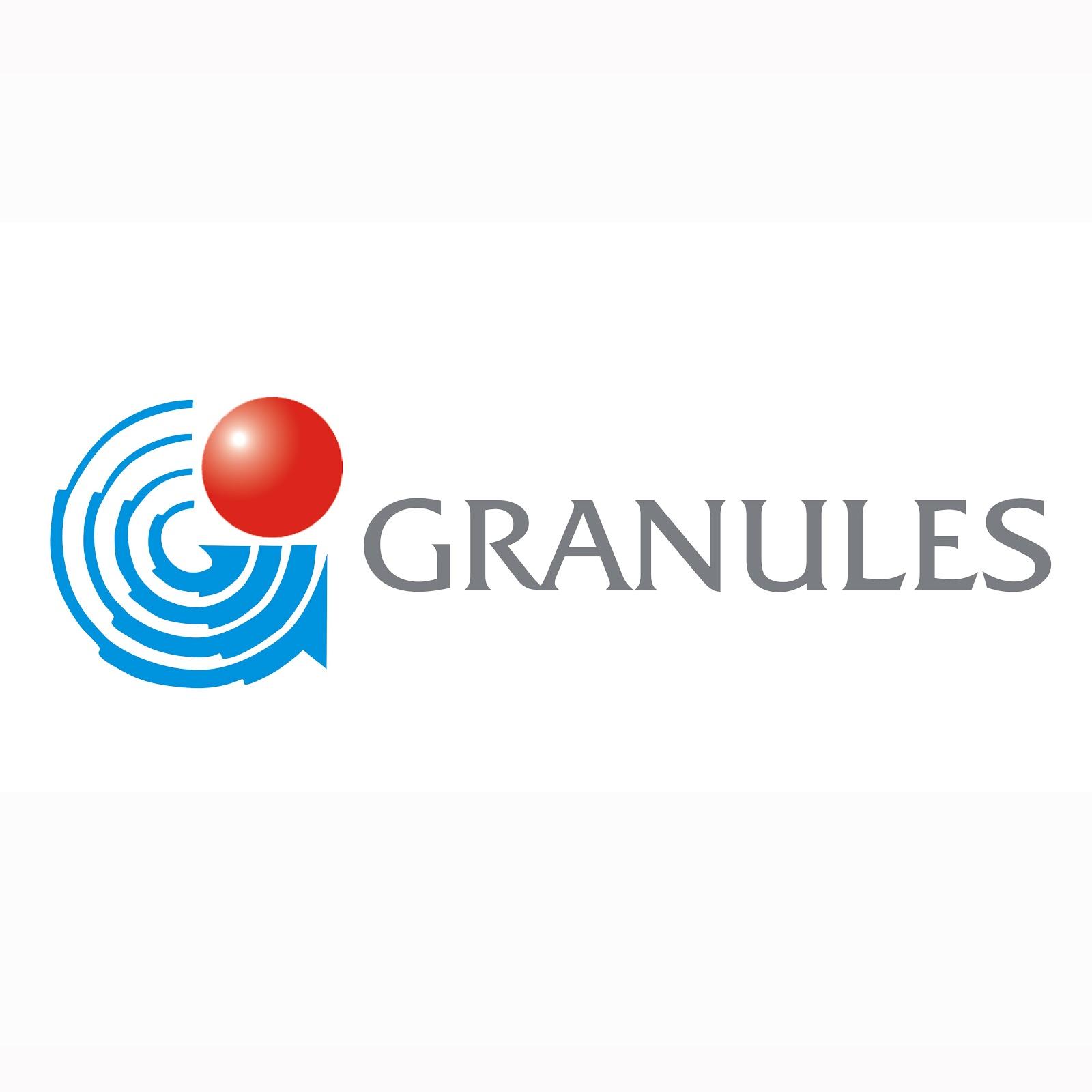 Granules India gets USFDA nod for ibuprofen tablets