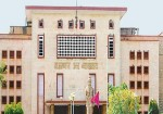 Rajasthan_HC