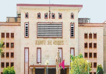 Rajasthan HC temporarily stays MBBS, BDS admissions in pvt colleges