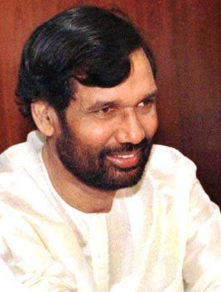 Ram Vilas Paswan reinforces BIS standards for 'Make in India' products