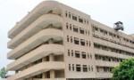 Sanjay-Gandhi-Memorial-Hospital