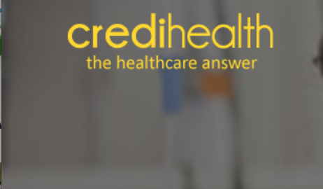 Credihealth gets seed funding from Twitter India Exec Rajat Malhotra