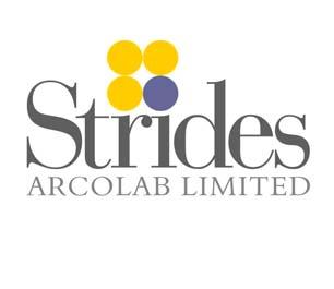 Strides Acrolab to raise 1500 crore