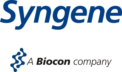 Syngene International to invest $100 million in Mangalore