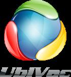 UbiVac-LogoX2