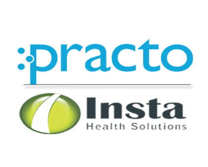 Practo buys Hospital IT vendor Insta Health Solutions for $12 million