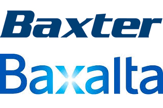 Competition Commission clears Baxter-Baxalta deal