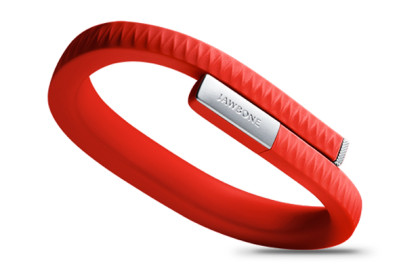 Jawbone enters the Indian Healthcare consumer technology space