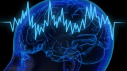 Scientists record real-time dopamine release in Parkinson's patients