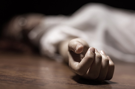 Ahmedabad: PG Pediatrics commits suicide with Propofol
