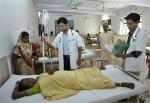 dengue-delhi