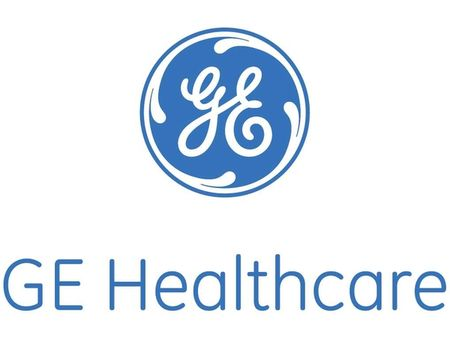'No Split' for GE Healthcare business, confirms the vertical-business head