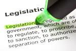 Image Source:http://www.smokesignalsindianlaw.com/files/2015/03/iStock-Legislation-photo.jpg