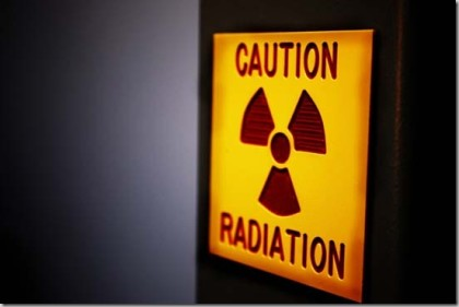 AERB cracks down on X-ray units in Delhi And Kolkata