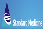 logo standard medicine-3