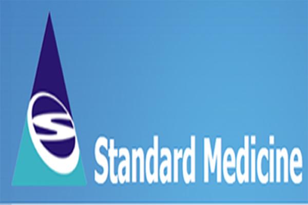 Standard Medicines Pvt Ltd to enter into biomedical waste management