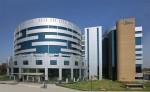 BLK Hospital