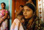 maternal mortality ratio in Rajasthan