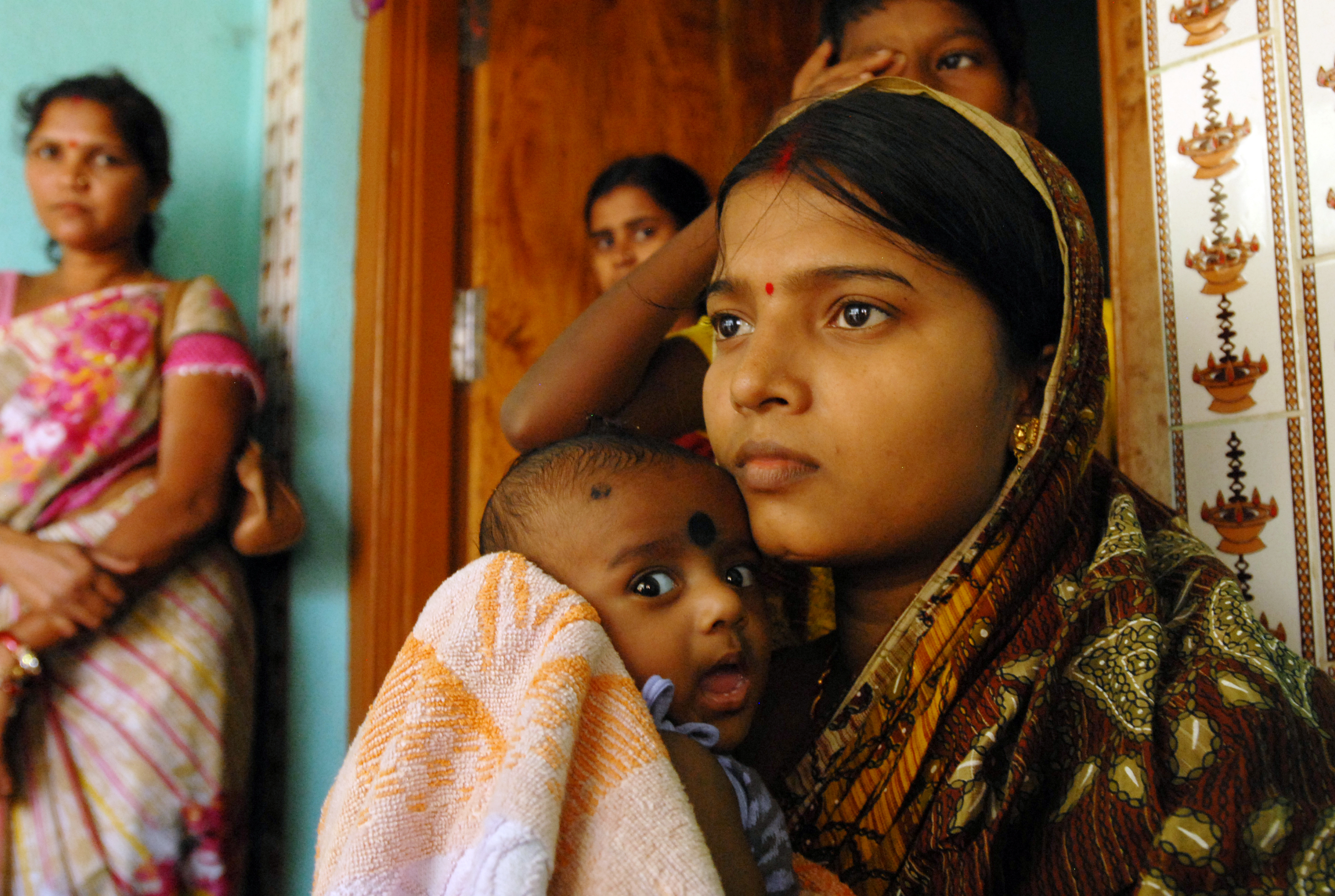 M-Sakhi app Launched to improve maternal healthcare in UP