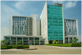 Medanta Medicity  performs rare combo surgery- liver and kidney transplant