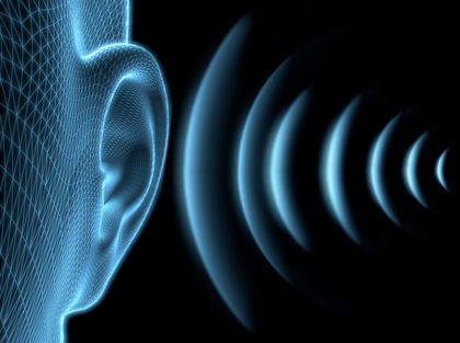 Indian-American researcher uses sound waves to control brain cells