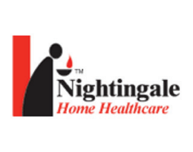 Nightingale Home Healthcare to launch dental clinic in Mumbai