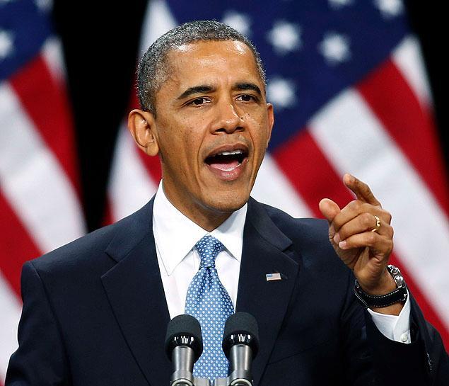 India, Pakistan among major illicit drug producing nations: Obama