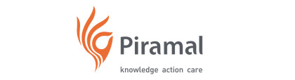 Piramal Pharma strives to be a leader in Antibody Drug Conjugates