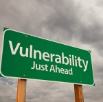 security-vulnerability