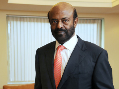 Shiv Nadar to invest $500 million in the US healthcare space