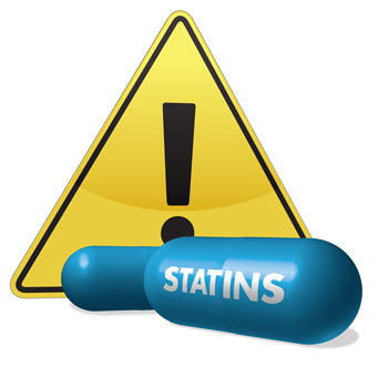 Regular use of Statins can speed up ageing : Study