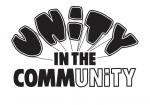 unity_logo-2