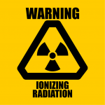 warning__ionizing_radiation