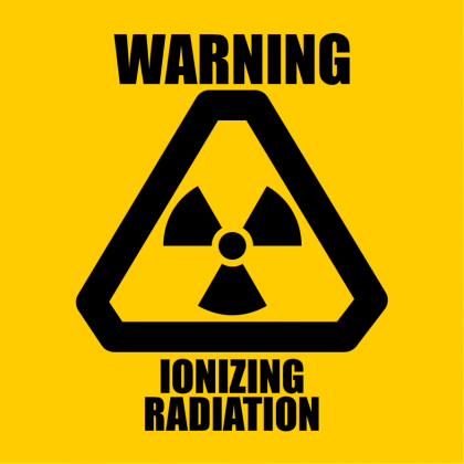 Interventional Cardiologists have high radiation exposure to head: Study