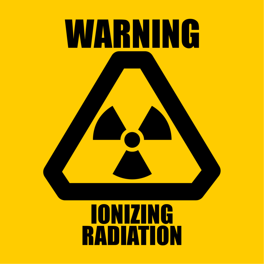 Punjab: Two staffers at Chandigarh Govt hospital detected with radiation