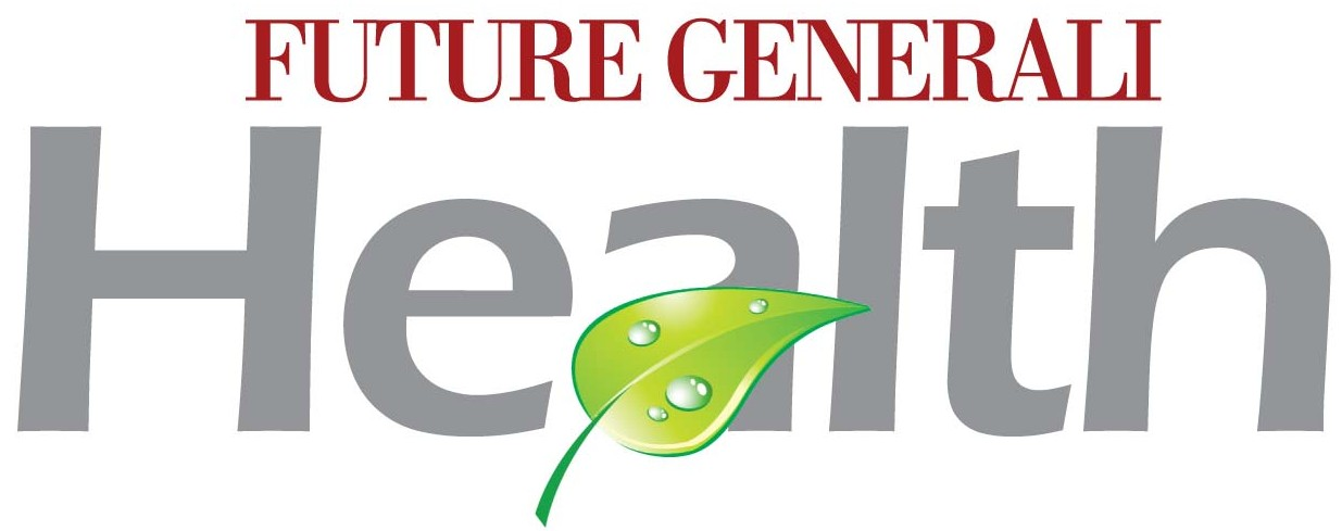 Future Generali India plans to expand health insurance portfolio