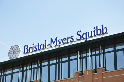 FDA approves Bristol-Myers immunotherapy drug Opdivo